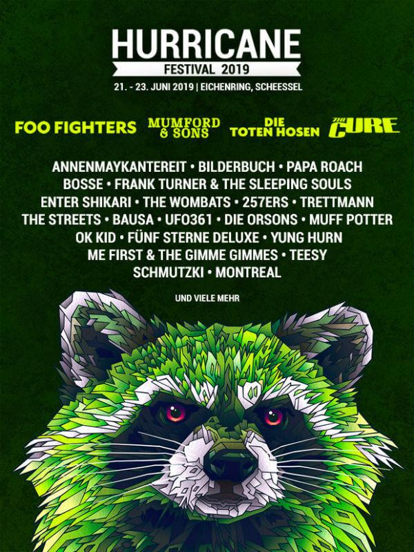 southside festival 2019